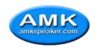 AMK Innovations, Inc.