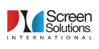 Screen Solutions Int.