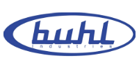 Buhl Industries