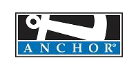 Anchor Audio, Inc.
