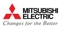 Mitsubishi Digital Electronics America, Inc.