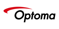 Optoma Technology, Inc.