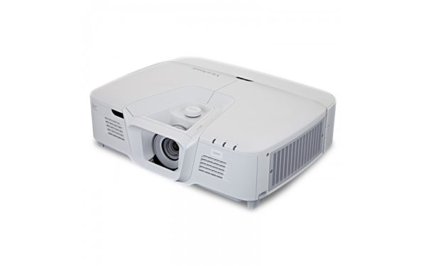ViewSonic PRO8530HDL LightStream 5200lm Full HD Installation Projector -