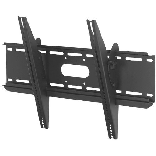 "Viewsonic WMK-014 Tilting Wall Mount for 42 to 65"" Displays -"